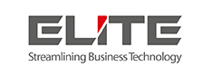 Elite Business Systems LP