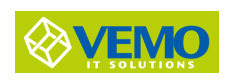 VEMO IT Solutions Limited